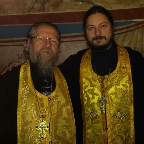 http://vseeresi.ucoz.ru/avatar/64/bes2.jpg