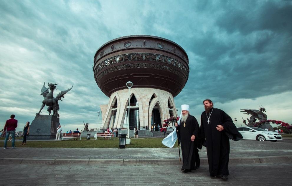 http://vseeresi.ucoz.ru/avatar/65/drakon.jpg