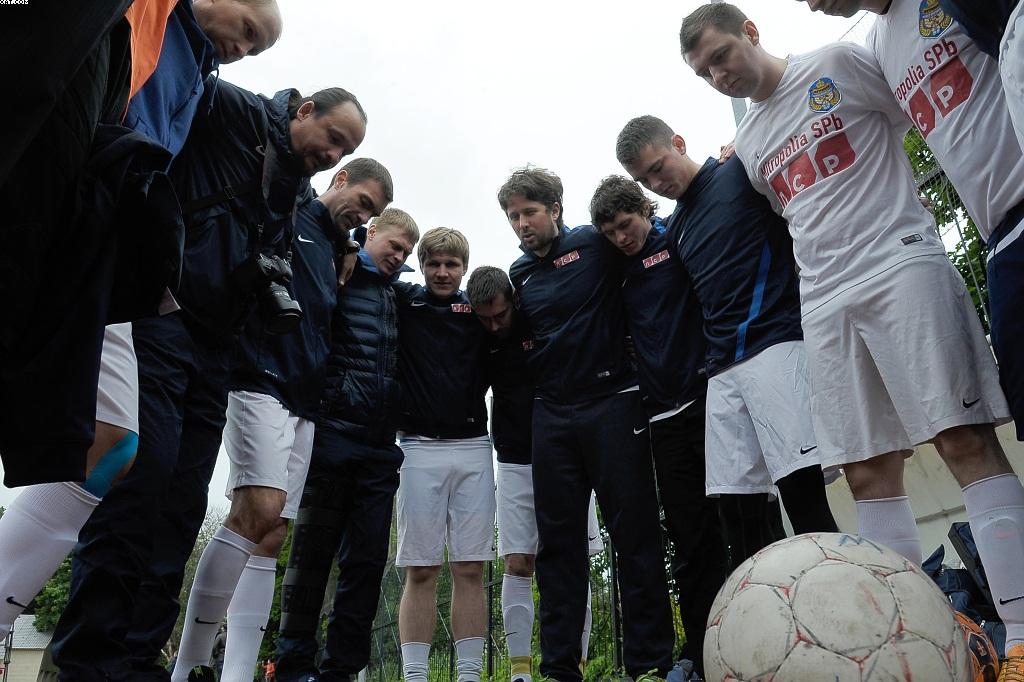 http://vseeresi.ucoz.ru/avatar/65/futbol2016-1.jpg