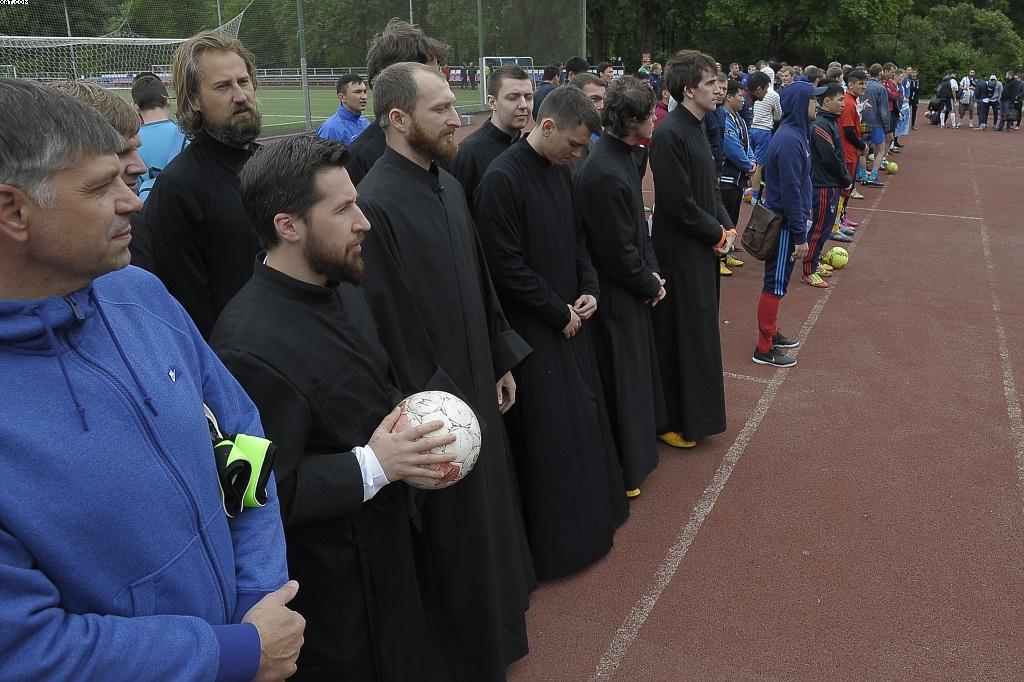 http://vseeresi.ucoz.ru/avatar/65/futbol2016-3.jpg