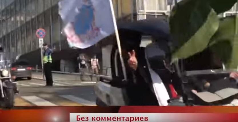 http://vseeresi.ucoz.ru/avatar/65/izhevsk4.jpg