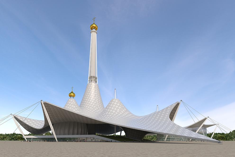 http://vseeresi.ucoz.ru/avatar/65/telebashnja.jpg