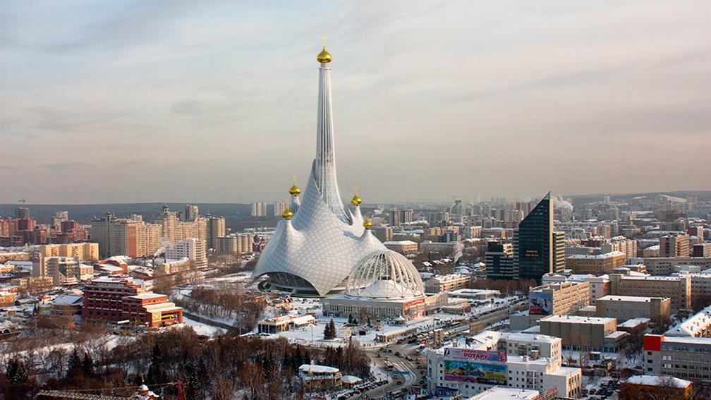 http://vseeresi.ucoz.ru/avatar/65/telebashnja1.jpg