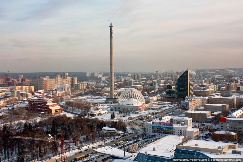 http://vseeresi.ucoz.ru/avatar/65/telebashnja2.jpg