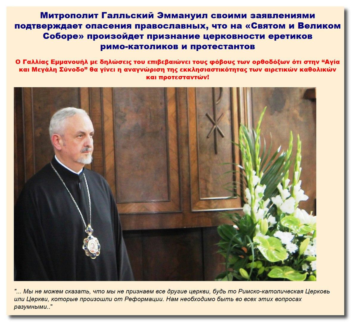 http://vseeresi.ucoz.ru/avatar/66/001.jpg