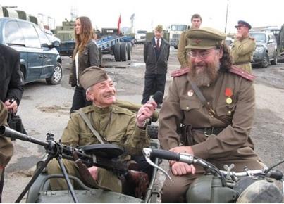 http://vseeresi.ucoz.ru/avatar/66/kharinov1112.jpg