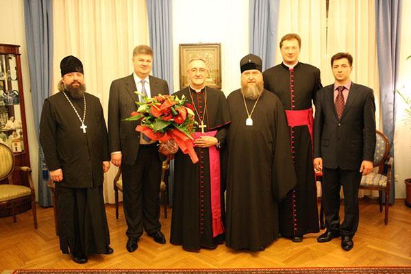 http://vseeresi.ucoz.ru/avatar/66/meni2.jpg