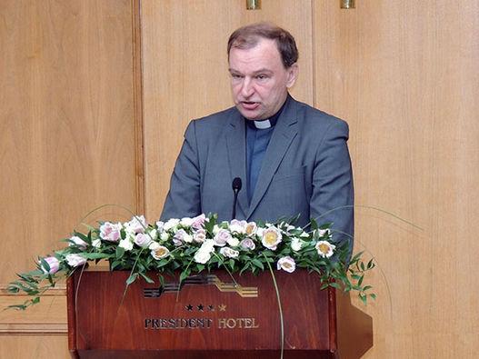 http://vseeresi.ucoz.ru/avatar/67/140_let-2.jpg
