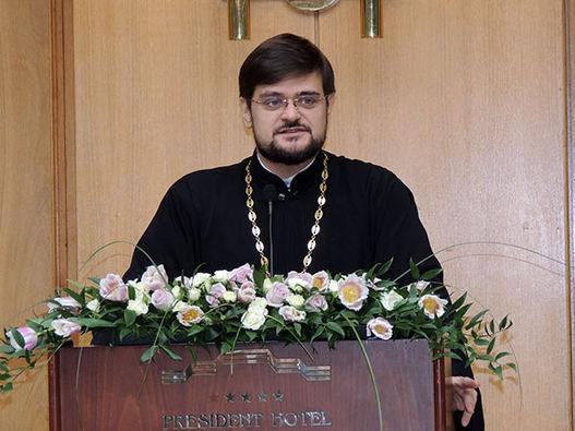http://vseeresi.ucoz.ru/avatar/67/140_let-3.jpg